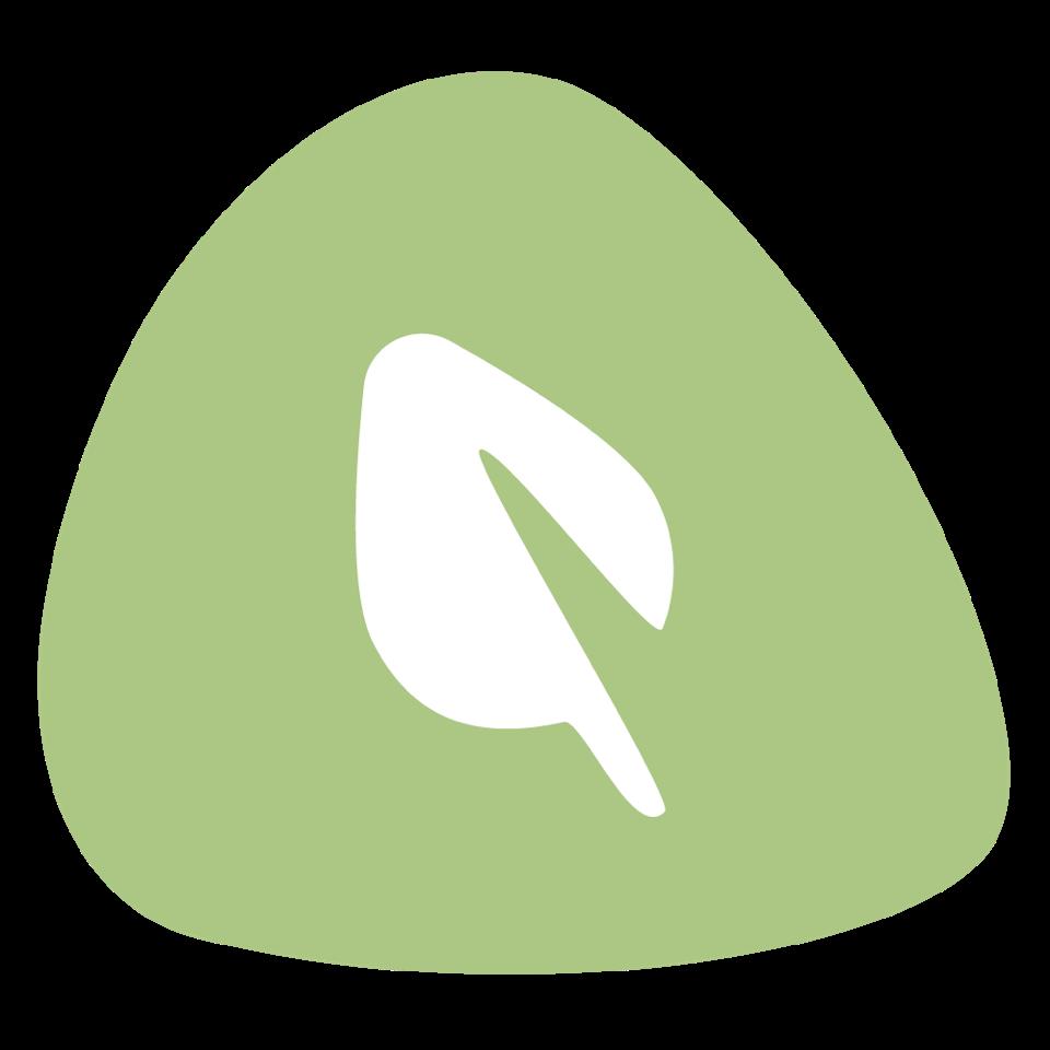 Health-Icon