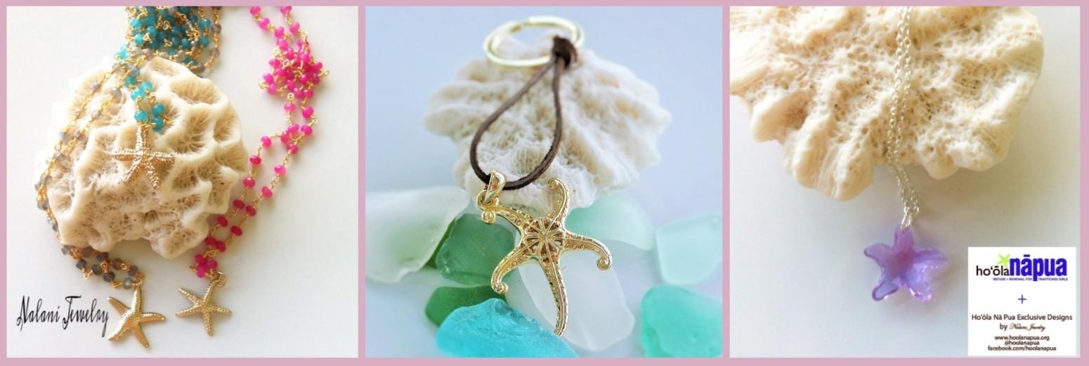 etal o'nell nalani jewelry