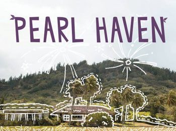 pearl-haven-sexual-exploitation-rescue-sex-trafficking-girls-hawaii