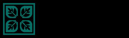 CCH.logo_