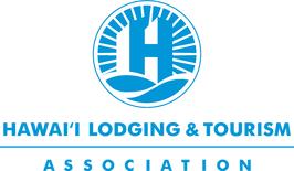 HLTA Logo