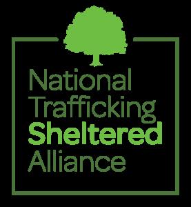 NTSA_Logo_Medium-1-277x300