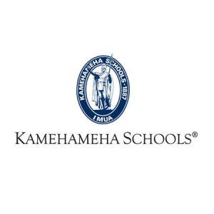 Partner-Icon-KS-Schools-300x300