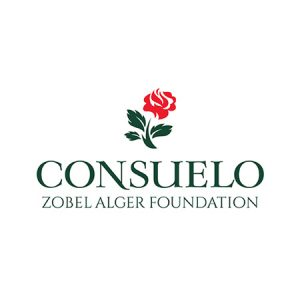 consuelo-color-square--300x300