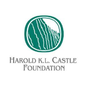 harold-k-castle-icon-01-300x300